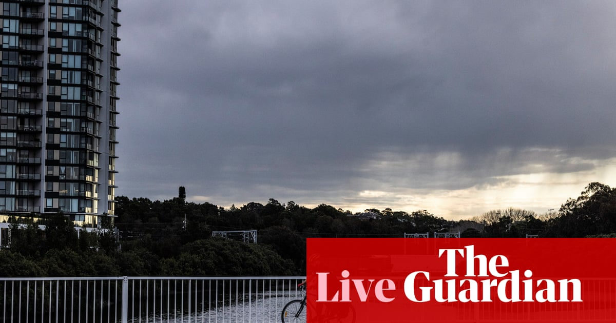 Australia politics live news: calls to stick to national plan for reopening; NSW works on back-to-school roadmap