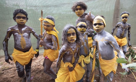 Garma festival 2019 highlights – in pictures