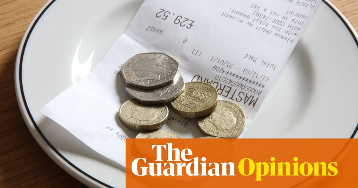 argumentative essay on money causes more harm than good