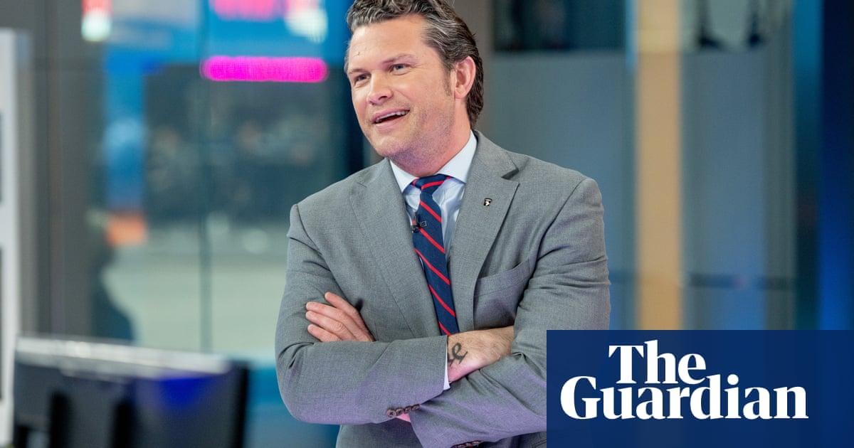 'Did Donald Trump lose?' Fox News host won't answer Texas Democrat
