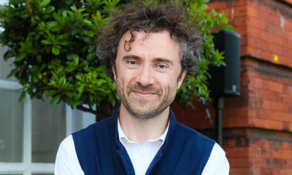 Thomas Heatherwick has been praised as a Wizard of Oz and compared to Michelangelo.