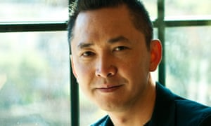 'Profound questions' … Viet Thanh Nguyen.