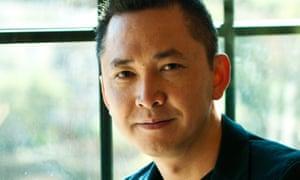 Viet Thanh Nguyen Pulitzer