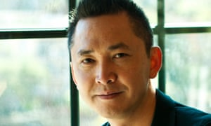 A new collection of short stories from Viet Thanh Nguyen.