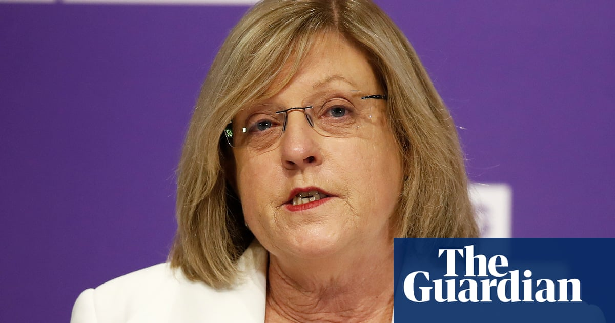 Victoria hotel quarantine inquiry: police minister 'doesn't know' who decided on private security – The Guardian
