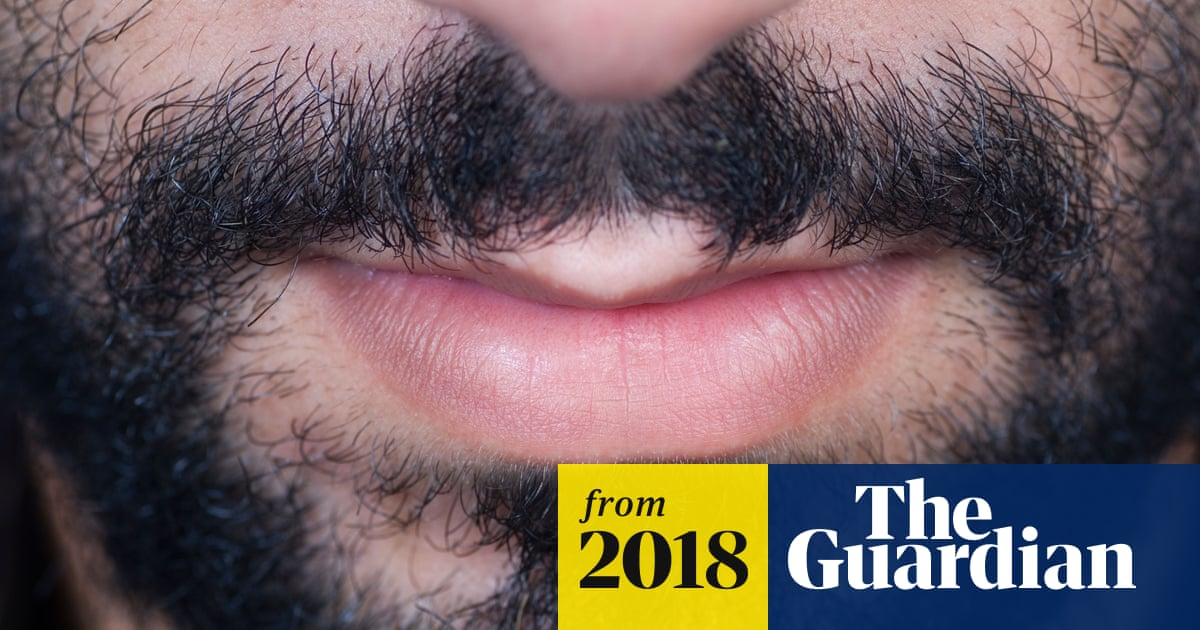 Could facial hair be coming to the US armed forces? | US news | The