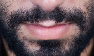 Could facial hair be coming to the US armed forces? | US