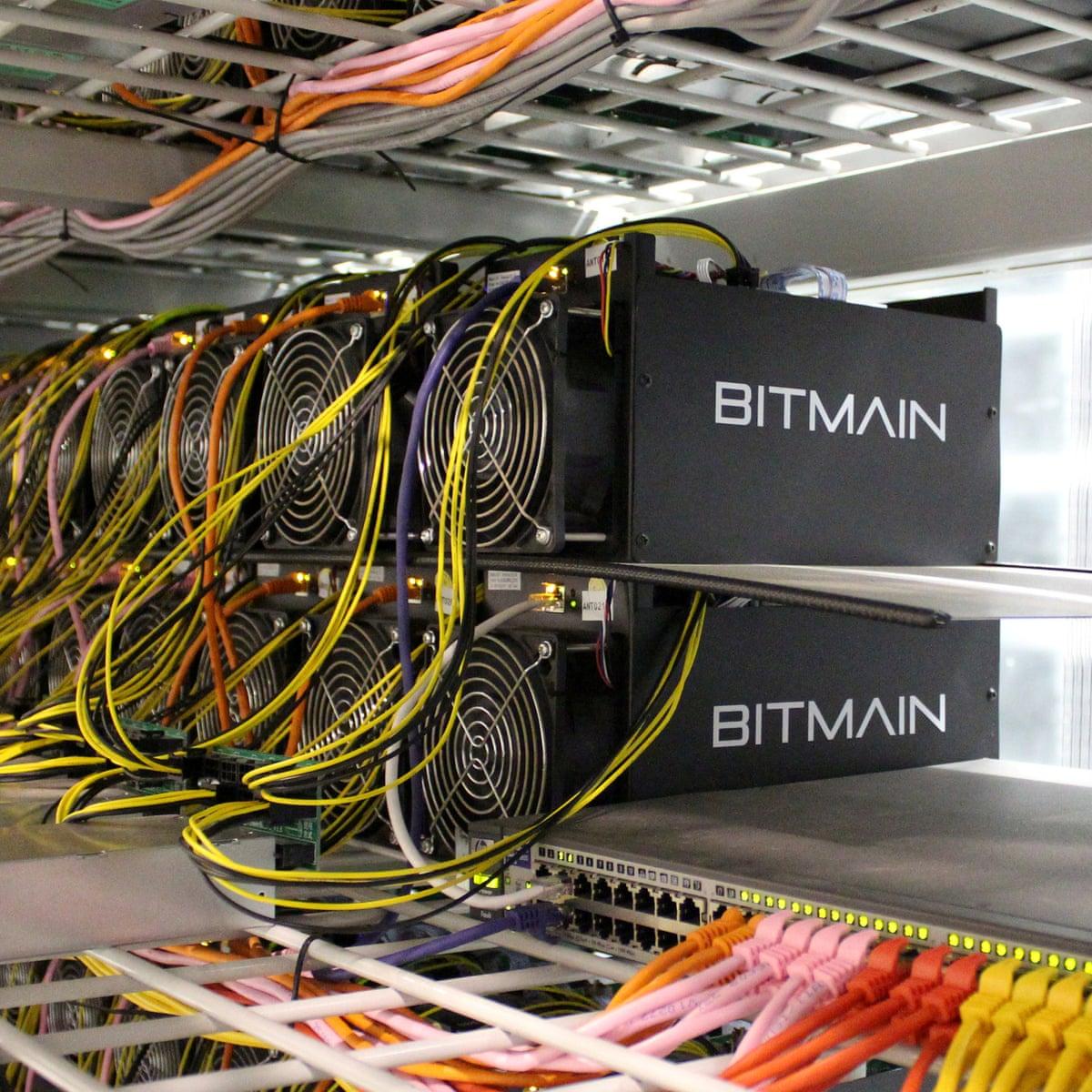 mining bitcoins 2021 nfl