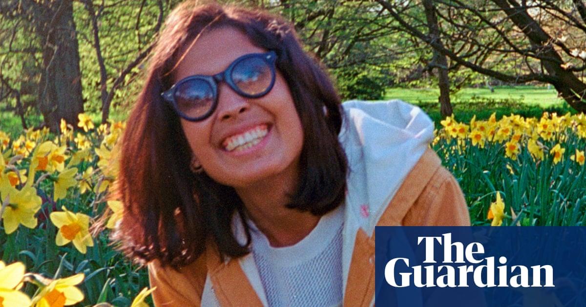 Lara Casalotti obituary