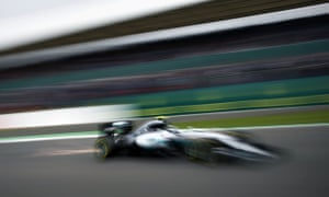Silverstone sold 139,000 tickets last year and is still considering dropping F1 because the costs are 'potentially ruinous'.