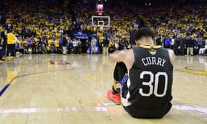 c4b8e17d125bf How did the Golden State Warriors become the team no one likes ...