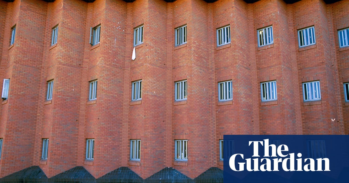 Serious questions raised by solitary confinement in prisons