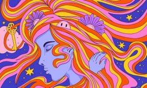 Ecstasy, LSD and magic mushrooms: are these drugs the future of therapy?  |  New