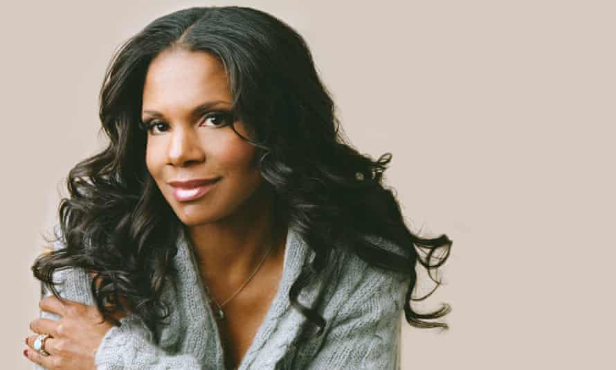 Audra McDonald co-stars alongside Michael Shannon in a revival of Frankie and Johnny in the Clair de Lune.