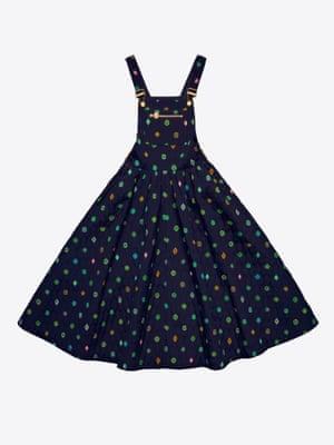 Dress, £149.99