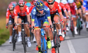 086d748eb Tour de France 2017  full team-by-team guide