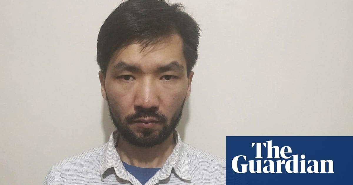 Morocco authorities arrest Uyghur activist at China's request