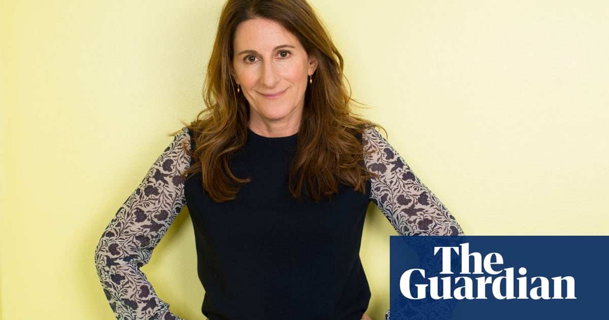 Nicole Holofcener: 'Actors over 50 have distorted their faces so badly'