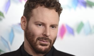 Sean Parker has been among the Silicon Valley voices condemning the industry's own work.