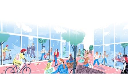 Illustration by Aart-JanVenema
