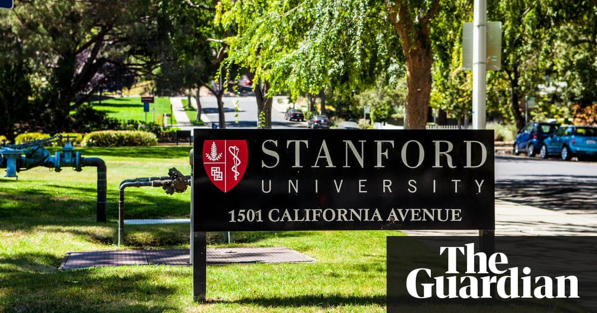 Ex-Stanford swimmer gets six months in jail and probation ...