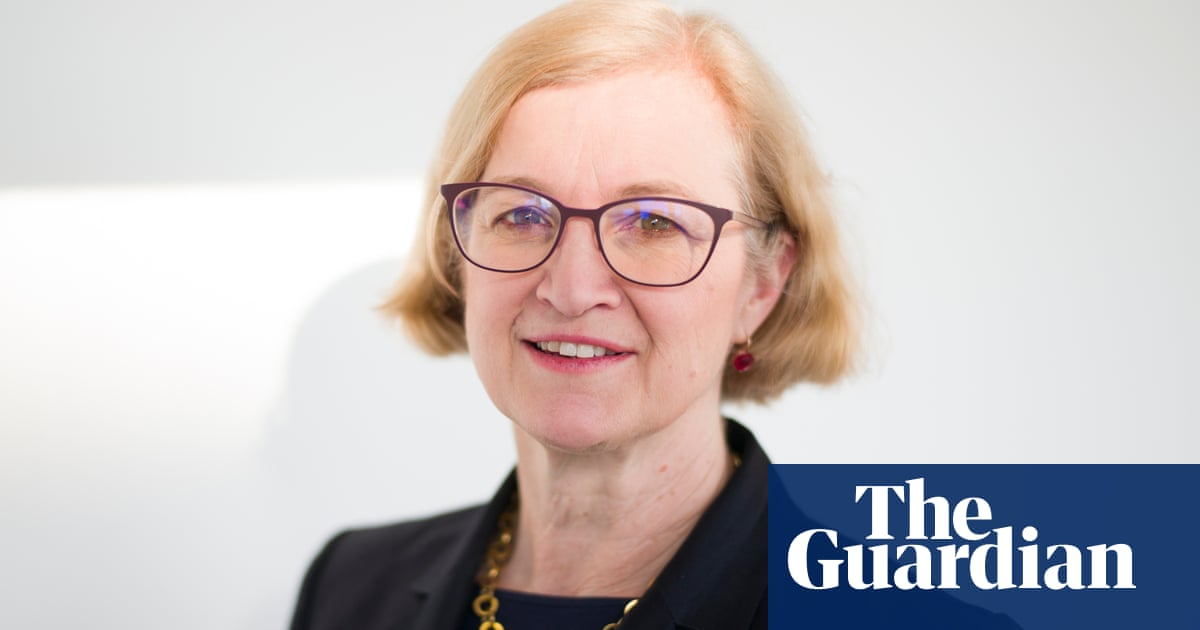 Ofsted chief asked for greater powers to monitor private schools