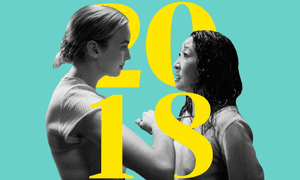 The 50 best TV shows of 2018: the full list | Television
