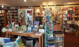 Galiano-Island-Books-2