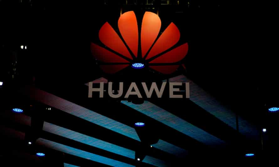 Several ministers have argued for a total ban on the Huawei suppling technology for the UK's 5G network.