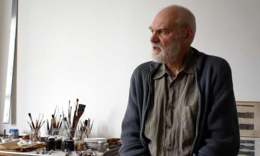 Jeffrey Steele in 2007.