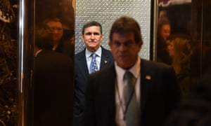 frame by frame how the michael flynn russia saga unfolded in pictures - Michael Frame