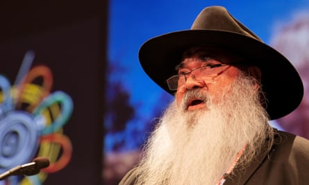 West Australian Labor senator Pat Dodson has called for a moratorium on the granting of section 18s until the state amends the act