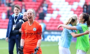 Bardsley plays club football for Manchester City.