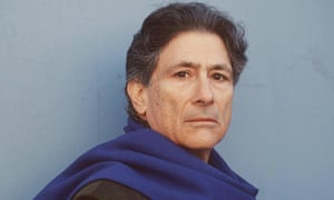 the best nonfiction books no orientalism by edward said  edward said