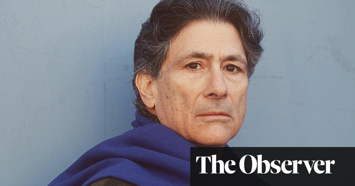 Essay On Healthy Foods The  Best Nonfiction Books No   Orientalism By Edward Said    Books  The Guardian Business Essays also Essay On High School Dropouts The  Best Nonfiction Books No   Orientalism By Edward Said  Research Proposal Essay Example