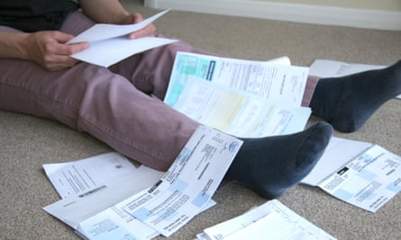 The charities are calling for a 'breathing space' scheme that guarantees those seeking debt advice a freeze on interest and charges, and a halt to enforcement action.