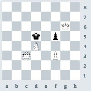 Chess 3438