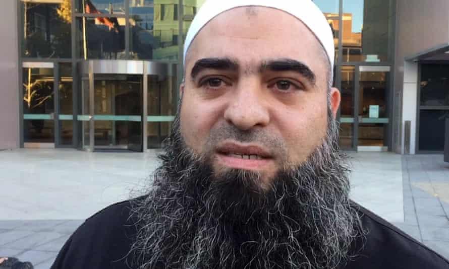 Hamdi al-Qudsi