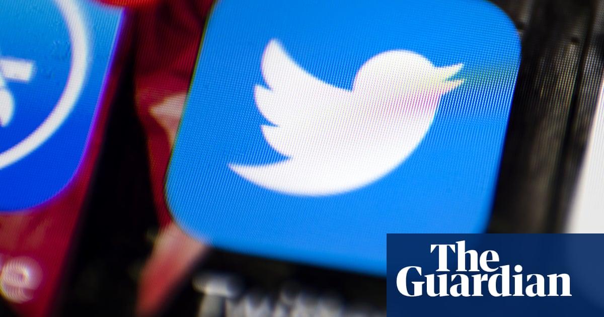 Just say no: negativity is secret of political tweet success, study finds