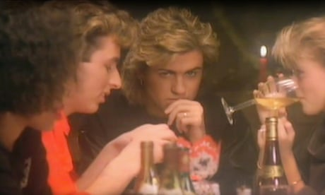 still saving us from tears the inside story of whams last christmas - Last Christmas By Wham