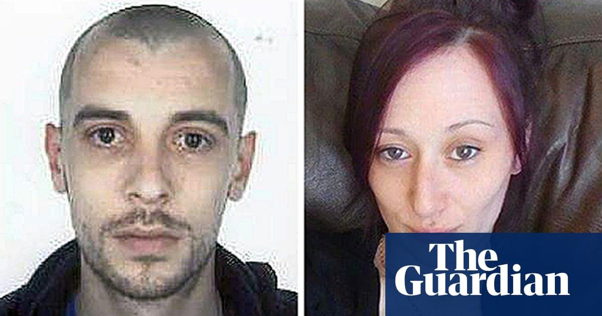 Police Scotland admits failings contributing to car crash death