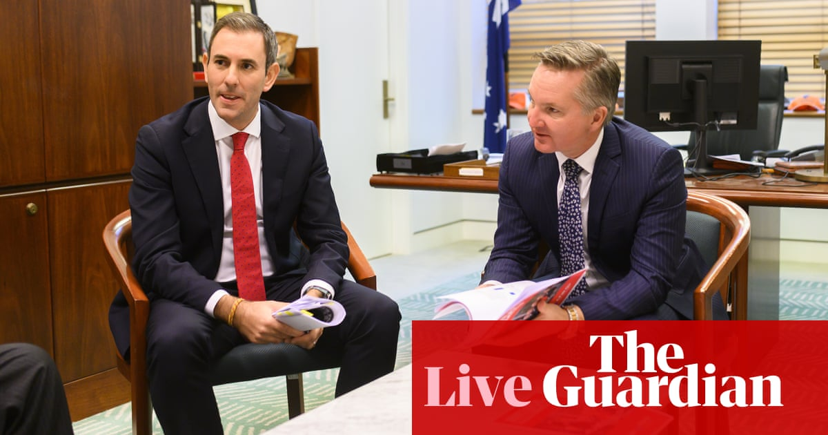 Online betting australian election labor college football betting line trends