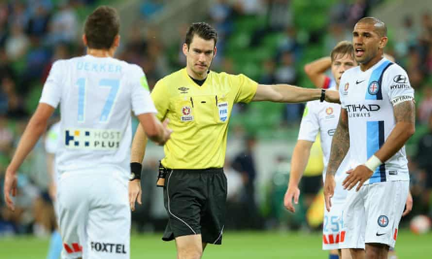 Melbourne City let slip a two-goal advantage at home to Newcastle Jets.