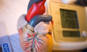 The prevalence of high blood pressure has almost doubled, driven by an increase in the rate in poorer countries.