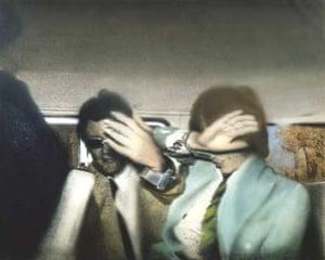 Swinging London 67 (f), 1968-9
