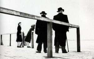 Muritz 1956