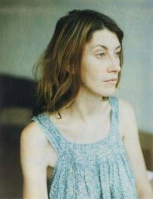 Turner prize nominees 2008