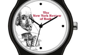 New York Review of Books watch