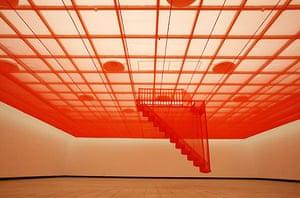 Staircase V