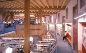 Cambridge: Faculty of Education